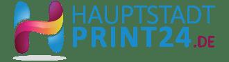 Hauptstadt Print 24