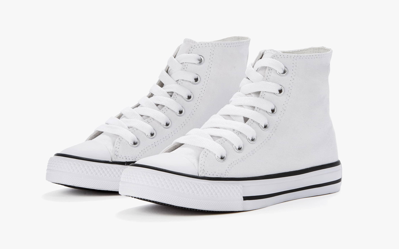 wholesale dealer b45e7 bfa5c Schuhe Chucks Männer/Frauen
